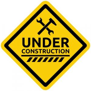 77_under_construction_1